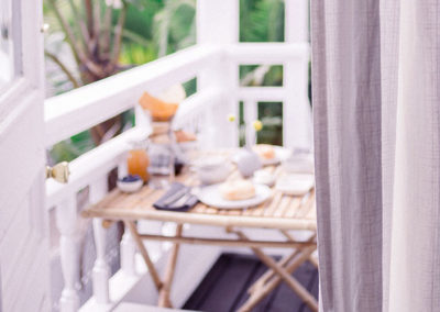 bed-and-breakfast-36-1