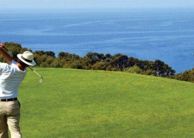 golfe de Frégate